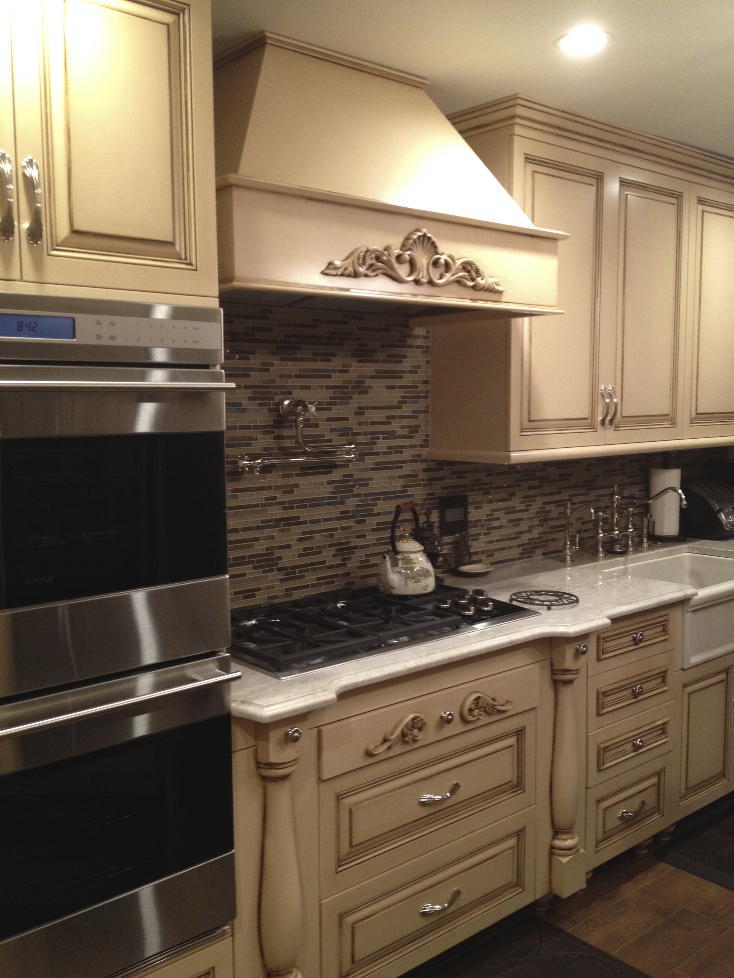 G&L and Sons created a beautfiul Montclair_NJ_Home_Remodel.jpg