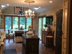 Gorgeous_West_Caldwell_Kitchen_Remodel_NJ