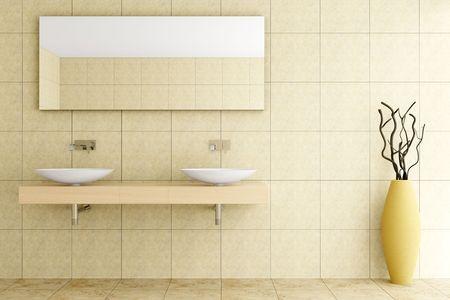 Cedar_Grove_Bathroom_Remodels_by_GL_and_Sons