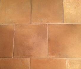 Cedar_Grove_NJ_Floor_Tile_running_brick_pattern_by_GL_and_Sons