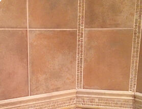 GL_and_Sons_your_local_Cedar_Grove_NJ_Bathroom_Remodel_Experts-1