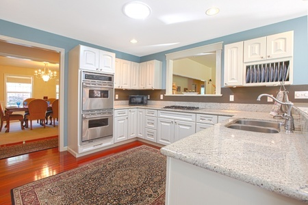 G_and_L_and_Sons_can_remodel_your_Caldwell_NJ_kitchen