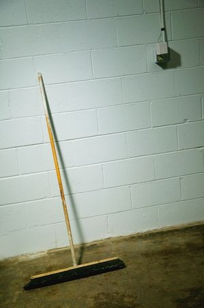 Contact_G_and_L_and_Sons_about_your_Montclair_NJ_finished_basement_project.