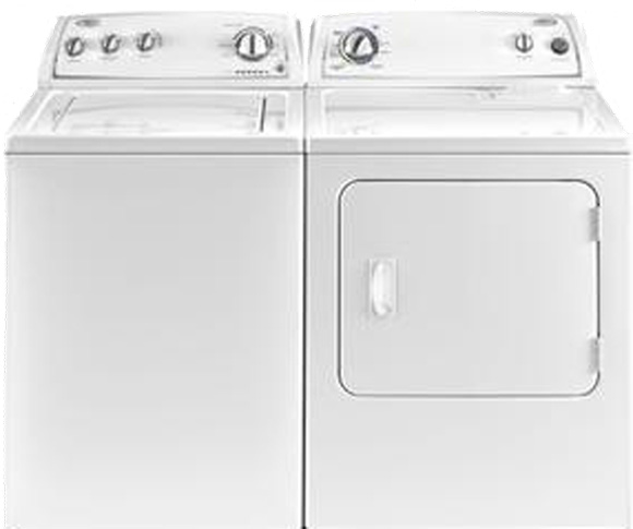 Top_load_washer_dryer