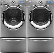 Front_load_washer_dryer