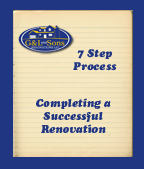 Downlolad-GLs-7-Step-Process