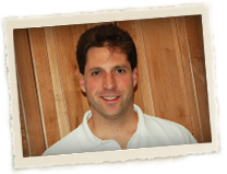 Chris_Caputo_of_GL_and_Sons_Renovations,_Your_local_NJ_home_remodel_company.