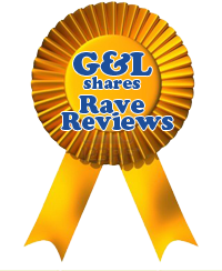 Rave-Reviews-from-GL-Clients