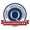 Guildmaster_100px