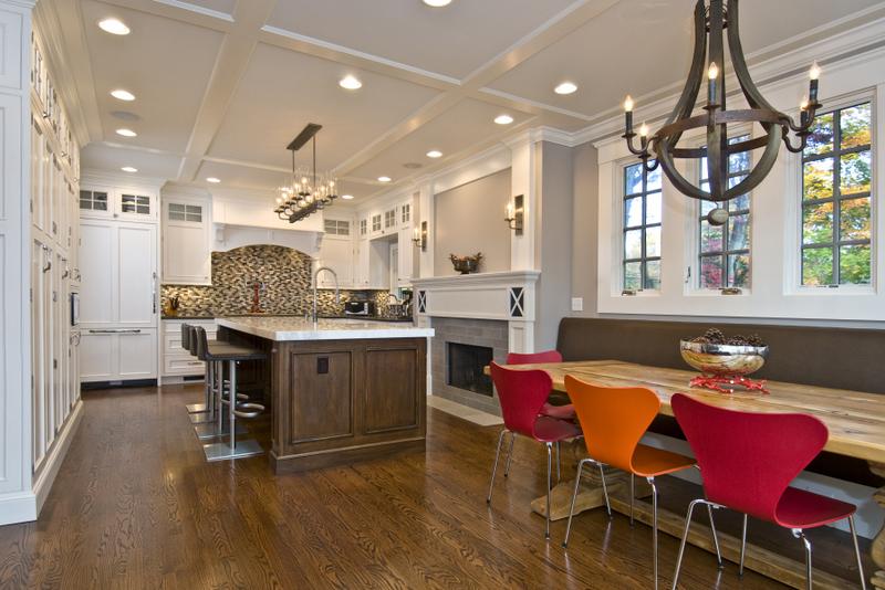 Montclair_NJ_custom_kitchen