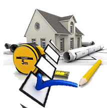 Create-a-Checklist-for-your-next-Home-Improvement-Project