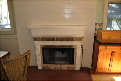 Fireplace_before
