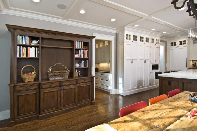 U_-_Int_6_-_Entertainment_Center_cabinetry_view_-_final_-_where_the_refrig_was_and_butlers_pantry_remodeled