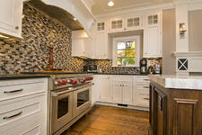 R-_Int_3_-_Kitchen_view_-_final_looking_from_front_side_across_where_the_eating_area_used_to_be