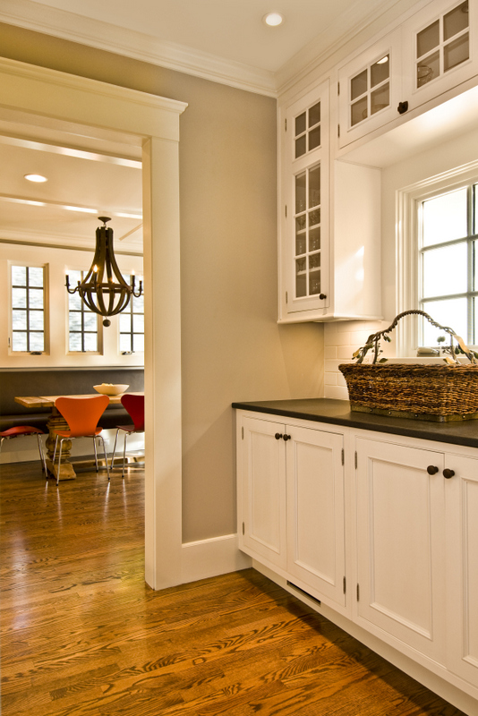 V_-_Int_7_-_Butlers_Pantry_-_final_view_where_original_butlers_pantry_was_located_but_just_updated