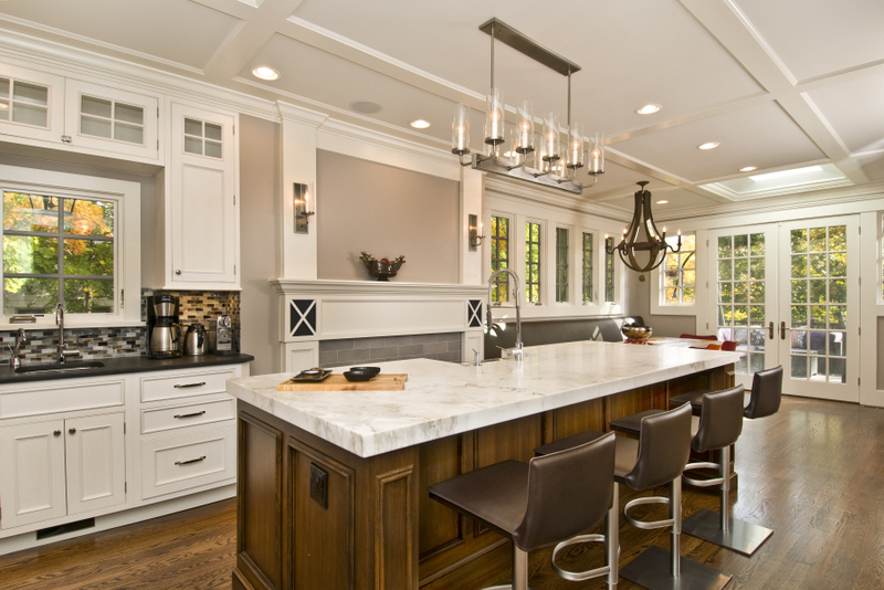 T_-_Int5_-_Kitchen_view_-_final_showing_island_with_prep_sink_and_low_profiled_coffered_ceiling