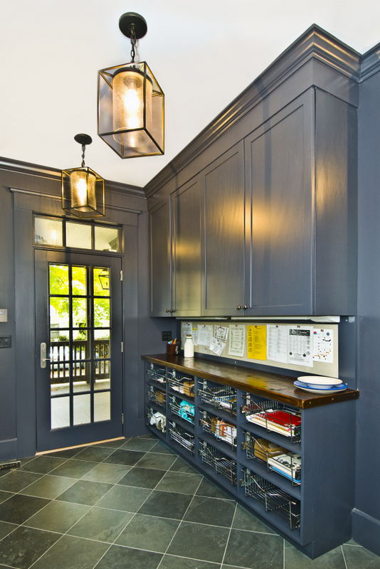 P_-_Int_1_-_Mudroom_view_-_final_looking_to_the_porch_area_-_was_where_the_original_porch_was