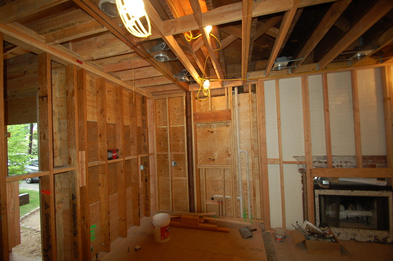 K_-_Frm_5_-_After_framing_-_view_looking_at_the_cooking_and_cleanup_area_is