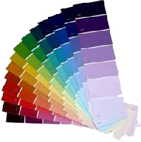 How_do_you_choose_the_right_paint_color.jpeg