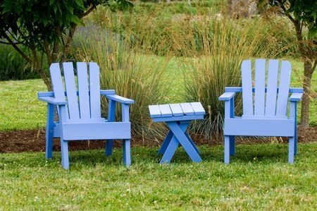 Contact_GL_and_Sons_Renocations_to_make_your_backyard_an_extension_of_your_living_space_NJ