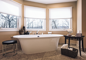 NJ Home Remodel Pros GL And Sons Renovations LLC - Jersey city bathroom remodel