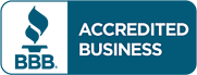 G&L and Sons BBB accredited.png