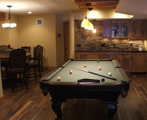 GL-and-Sons-Renovations-is-ready-to-create-a-fabulous-NJ-finishedd-basement