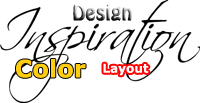 GL-and-Sons-Renovations-will-help-you-design-the-remodel-project-of-your-dreams.png