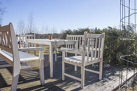 GL_and_Sons_can_design_an_outdoor_deck_for_your_northern_nj_home