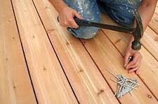 Your_New_Northern_NJ_Deck_by_GL_and_Sons_Renovations_is_almost_ready