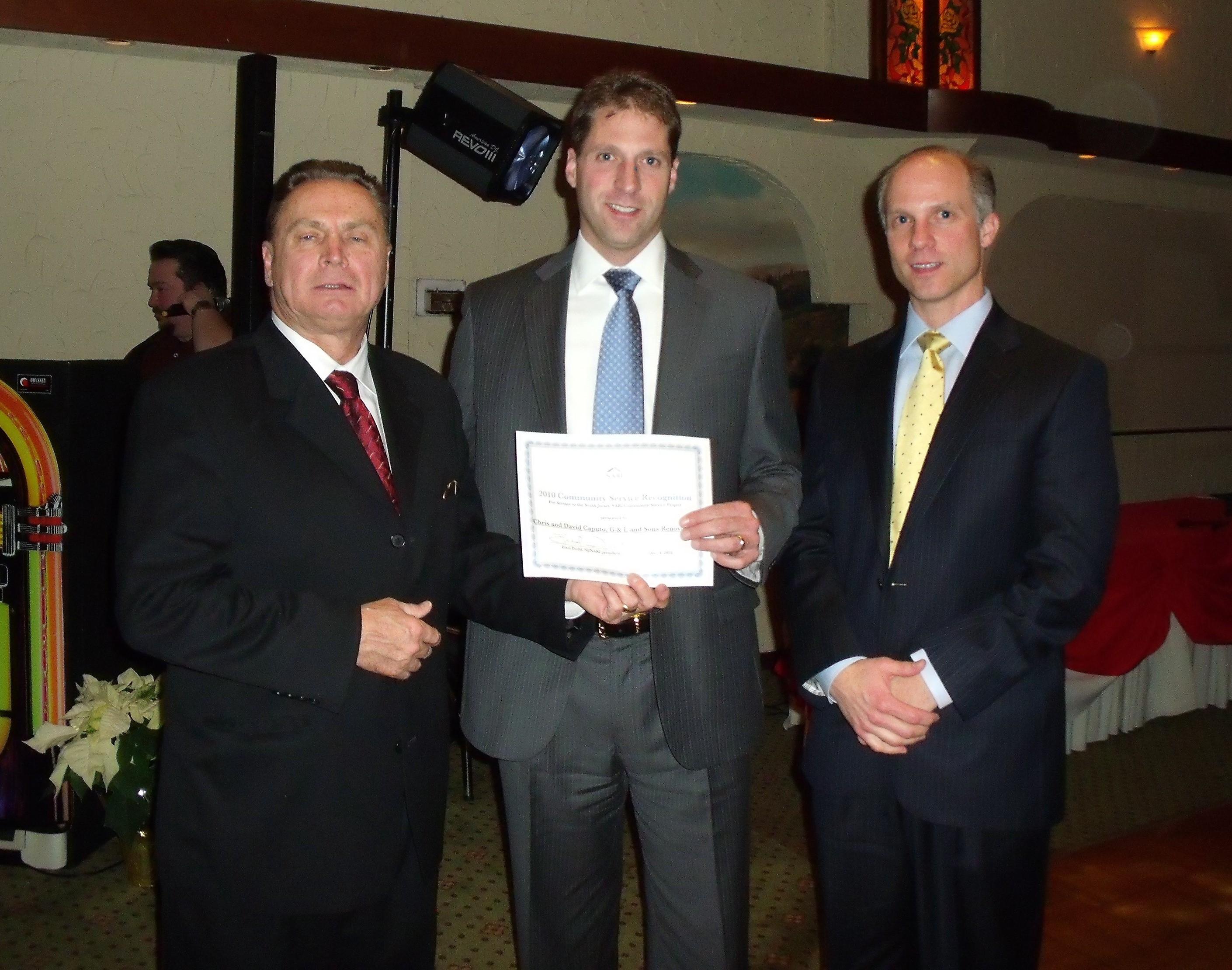 2011-CoTY-Award-Presentation-3