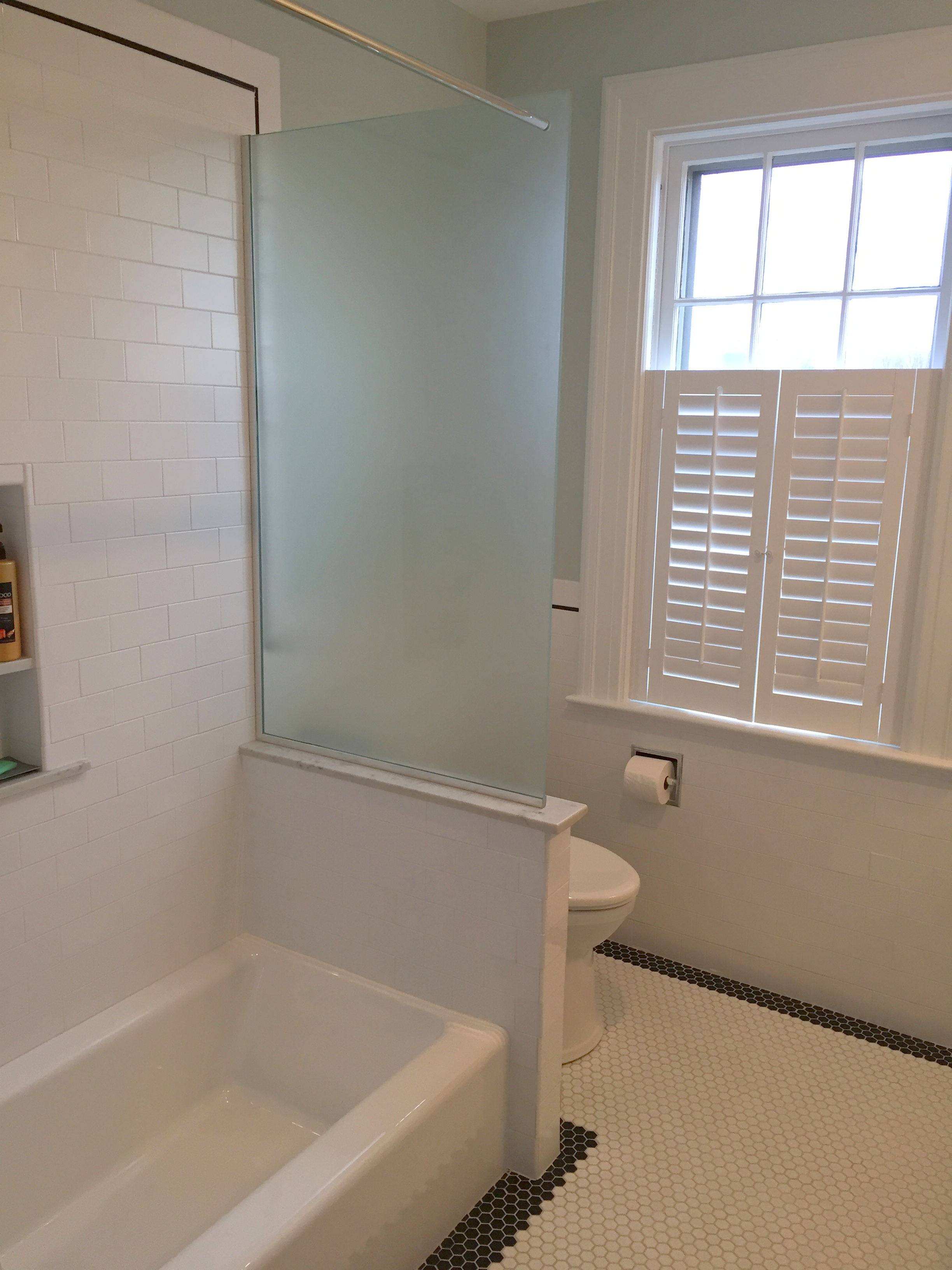 Bloomfield-Bathroom-1a