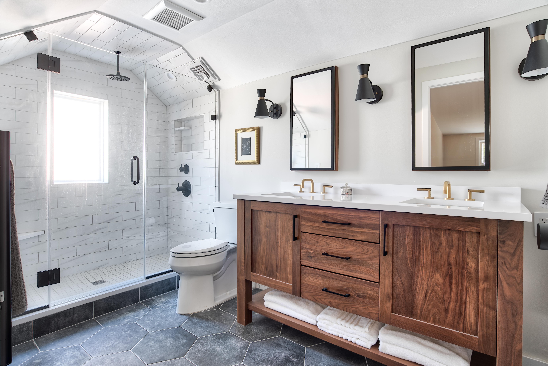 Madison-Bathroom-1a