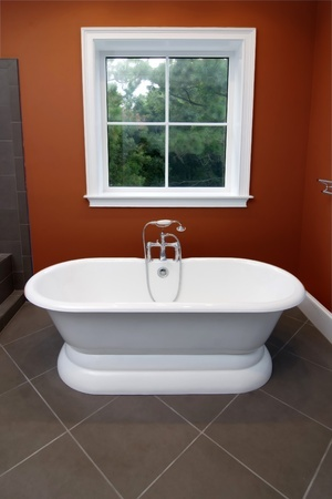 Contact_GL_and_Sons_Renovations_about_your_Glen_Ridge_NJ_bathroom_remodel_project-1