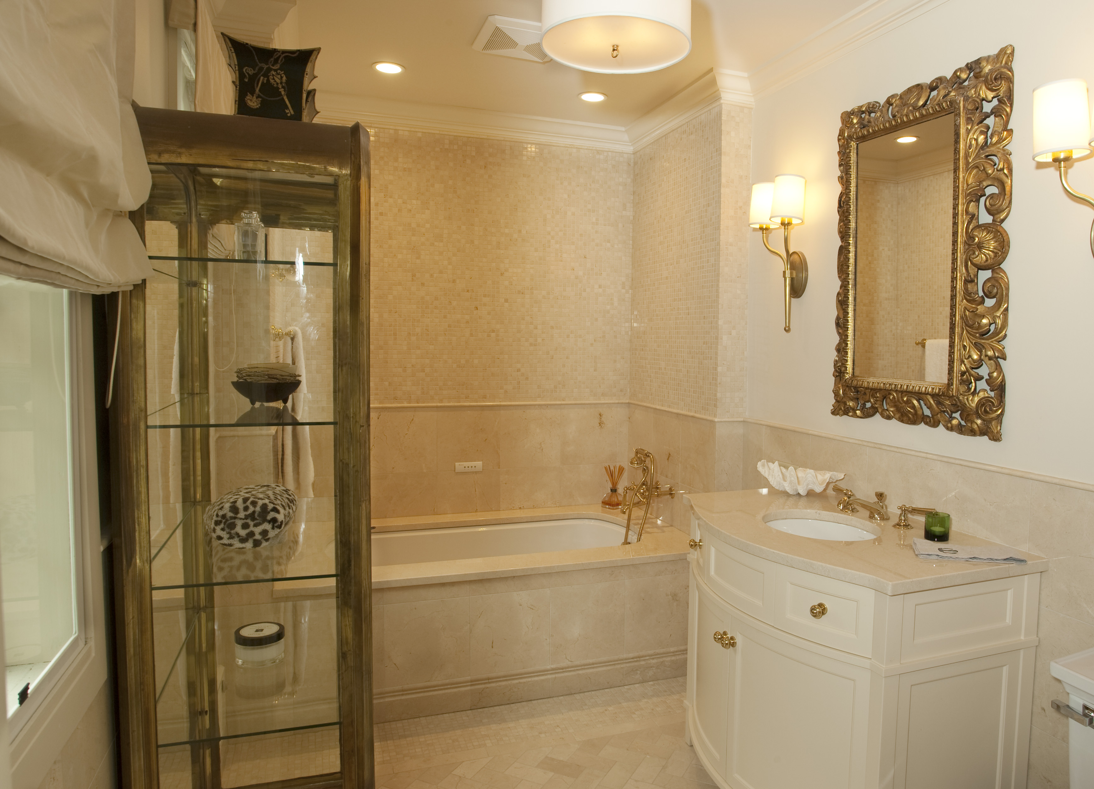 Montclair-Bathroom-1a