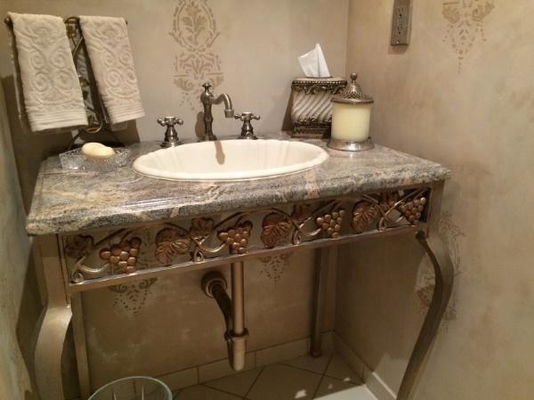 GL And Sons Cedar Grove NJ Bathroom Remodel Experts Interesting Bathroom Contractors Nj Concept