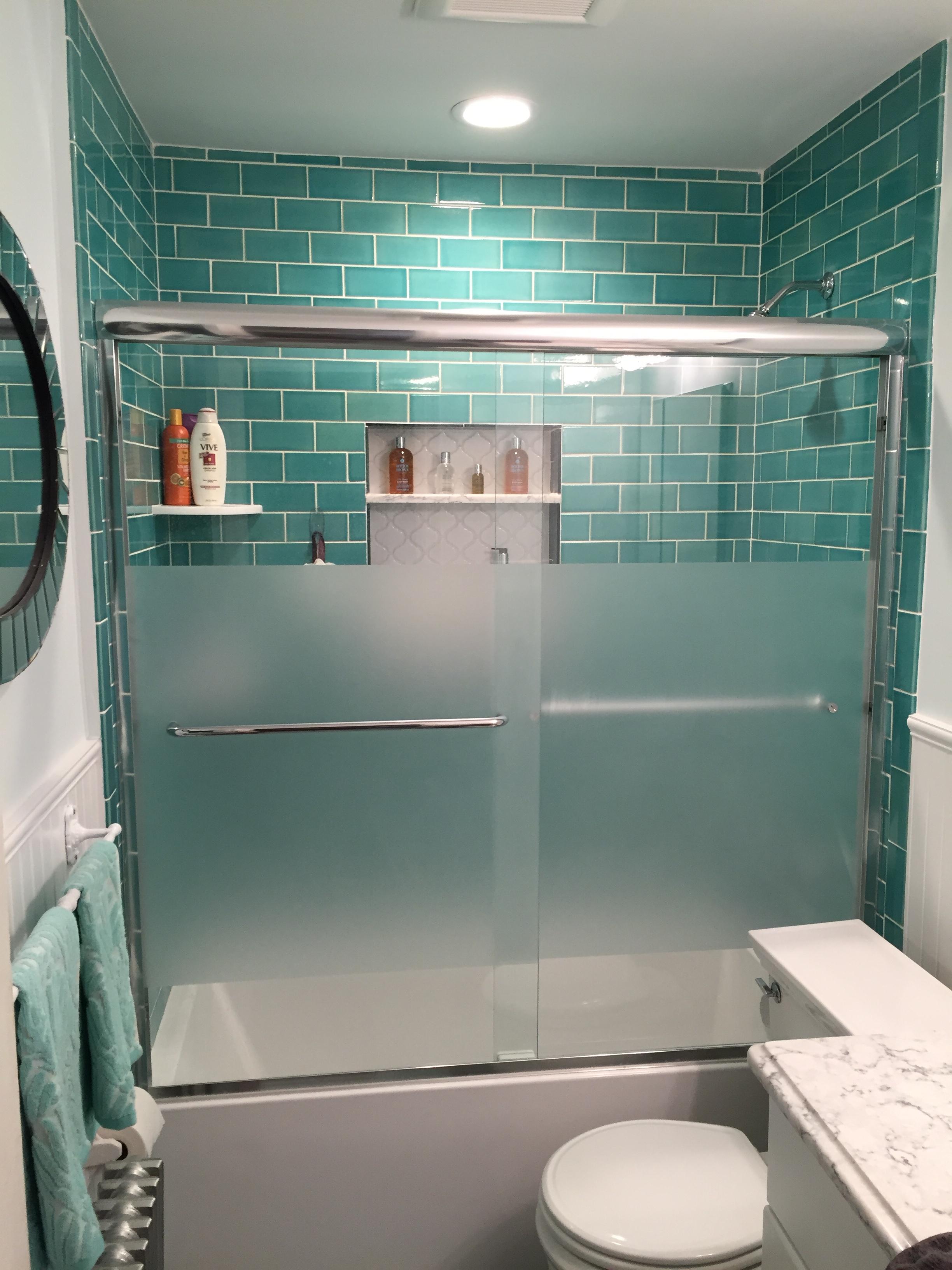 Fair-Lawn-Bathroom-1a