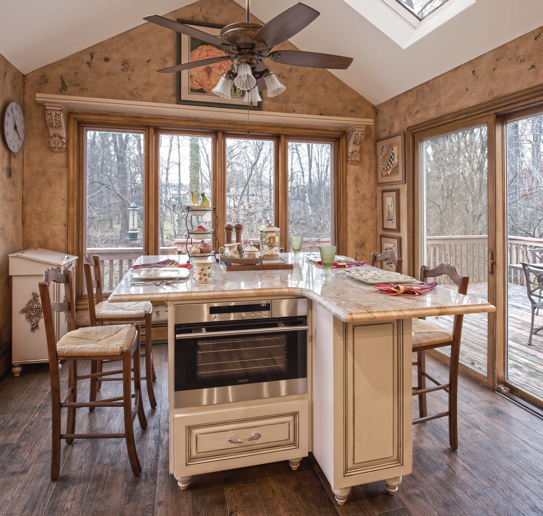 West-Caldwell-Kitchen-a