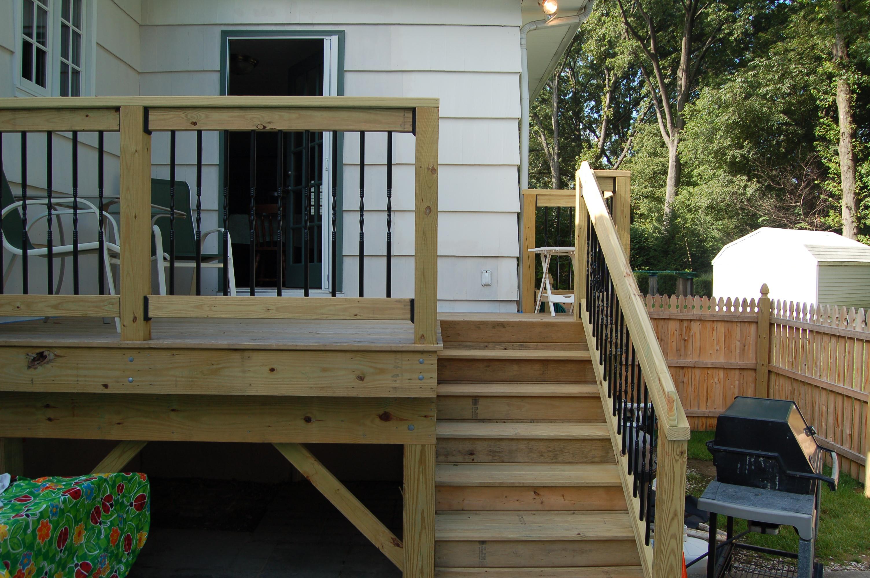 Little-Falls-Wooden-Deck-1a