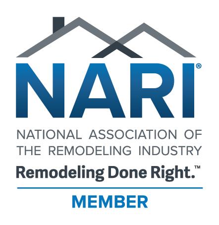 NARI-Member-Logo-2016-Full-RGB